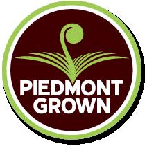 Piedmont Grown