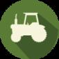 Piedmont-Grown-Farmers
